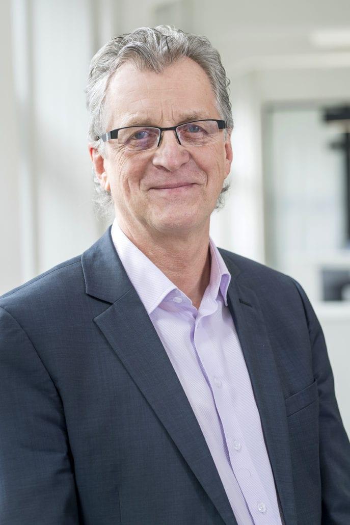 Dipl. Med. Olaf Haberecht